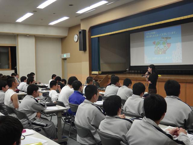 英語学習法