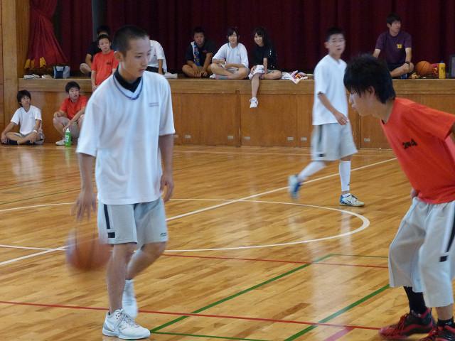 H25_kyugi0586.jpg