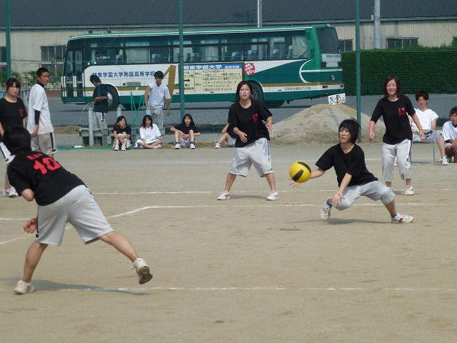 H25_kyugi0589.jpg