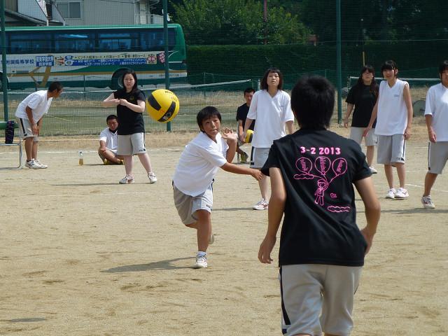 H25_kyugi0591.jpg