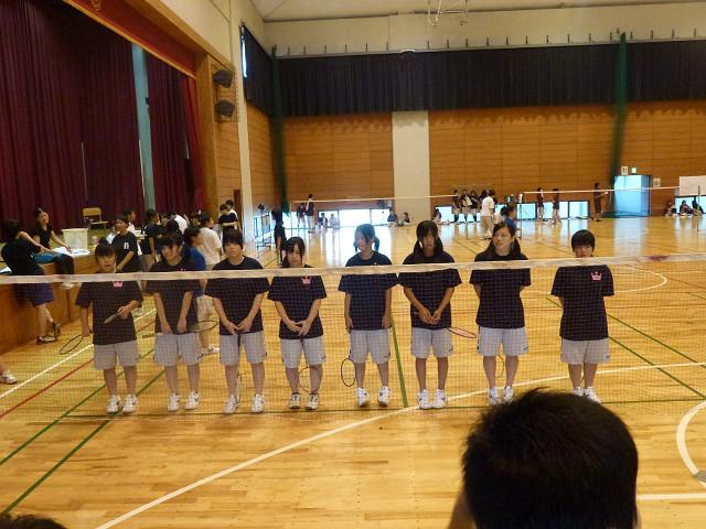 H25_kyugi0599.jpg