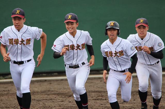 群馬 県 高校 野球