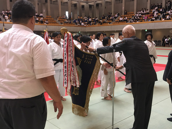 関東学生柔道優勝大会-2
