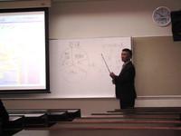 ものづくり中小企業論特別授業2