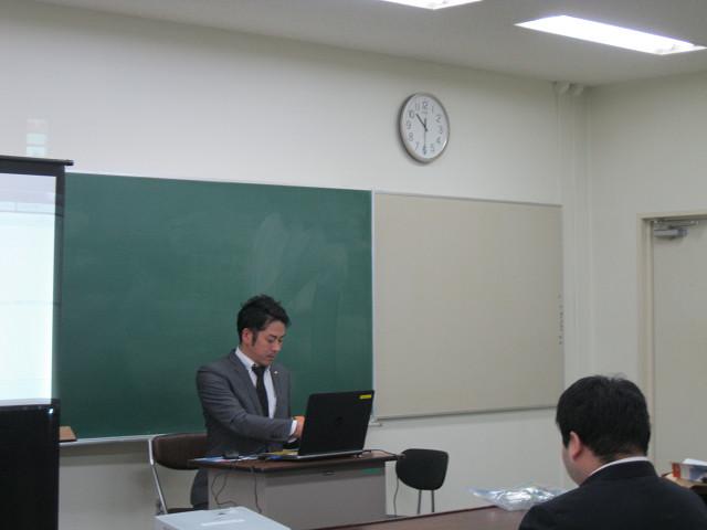 丸井産業株式会社